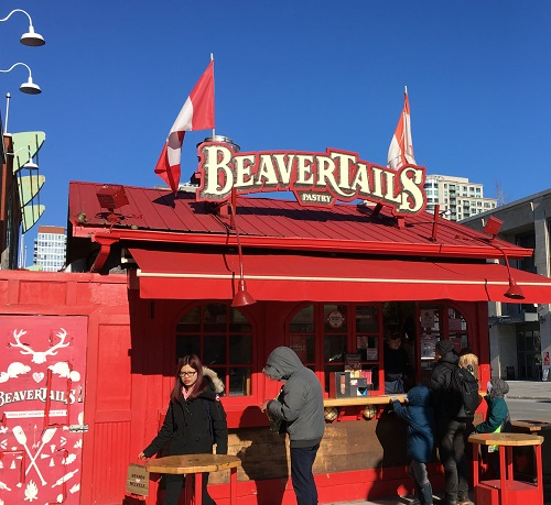 Beavertails500px