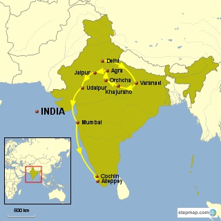 a brief summary of the mughal Babur, a mughal ruler and a muslim, invaded southward his kingdom included  northern india and parts of afghanistan this was the start of the mughal empire.